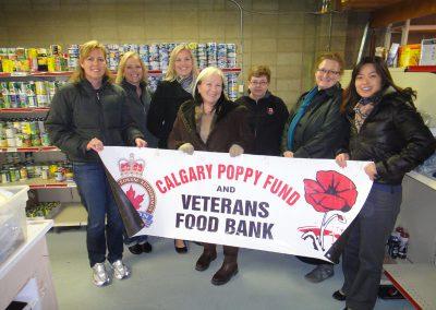 veterans_food_bank_LG